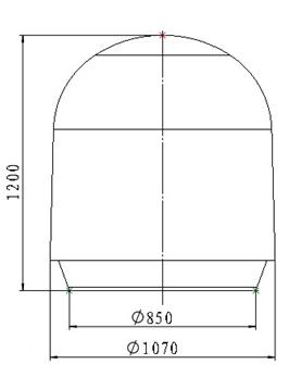 尺寸图1.png
