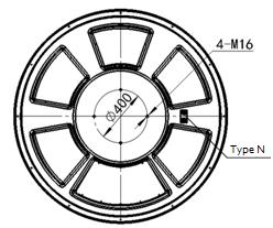 尺寸图2.png